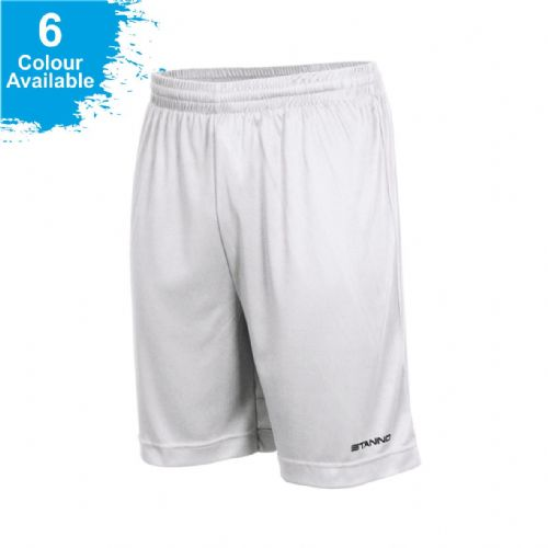 Stanno Field Shorts Youth
